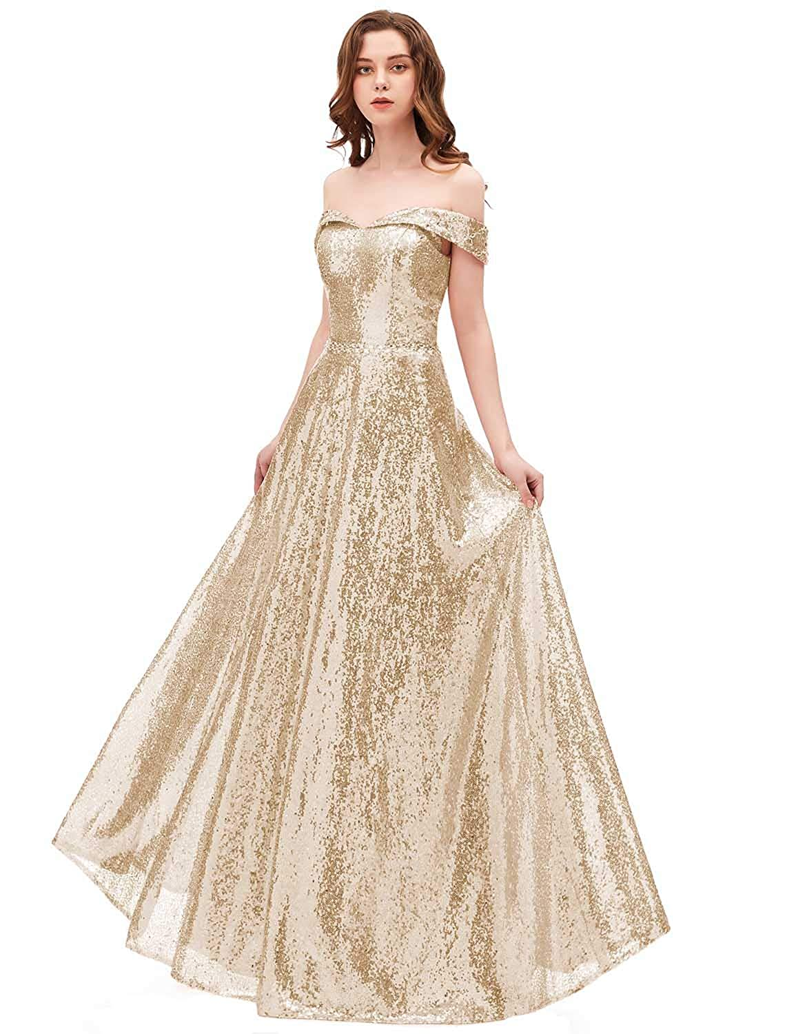 bff28c26932 Empire Line Mother Of The Bride Dresses