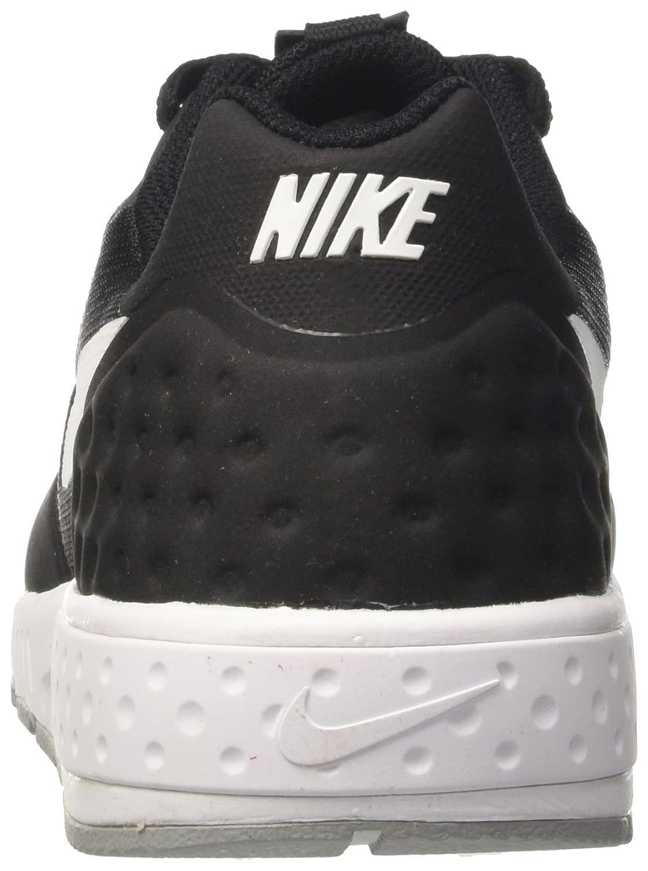 Nightgazer TurnschuheSchuheamp; Se Handtaschen Herren Lw Nike m8wNn0