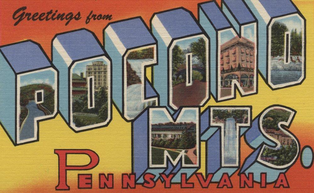 【数量限定】 Pennsylvania Art – Art Pocono山 – Large 12 Letterシーン 4 Coaster Set LANT-8742-CT B00QPYRORM 9 x 12 Art Print 9 x 12 Art Print, けんとの杜:e9312c58 --- ciadaterra.com