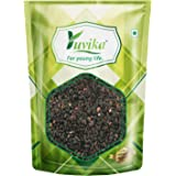 YUVIKA Til Kala Spl (Edible Product) - Sesamum indicum - Black Sesame Seeds (200 GM)