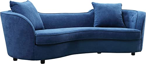 Palisade Contemporary Sofa