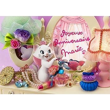 Amazon.com: Disney Amazing lenticular 3d postal Tarjetas de ...