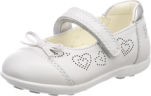 Chaussures B/éb/é Marche Fille Geox B Jodie A