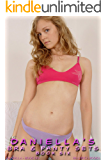 Bra And Panty Girls - Daniella 6 (English Edition)