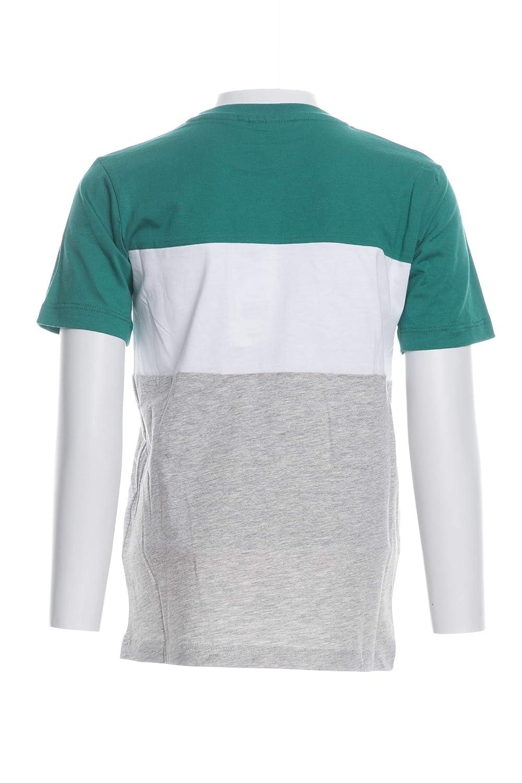 Fila 687192 T-Shirt Bambino