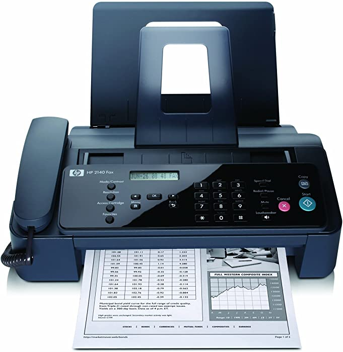 The Best Hp Printer D7560