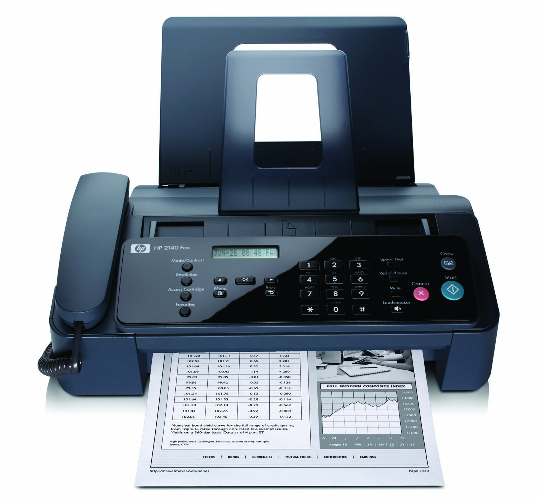 amazon com hp cm721a b1h 2140 professional quality plain paper