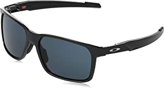 product image for Oakley Men's Oo9460 Portal X Sunglasses