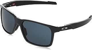 product image for Oakley Men's Oo9460 Portal X Sunglasses
