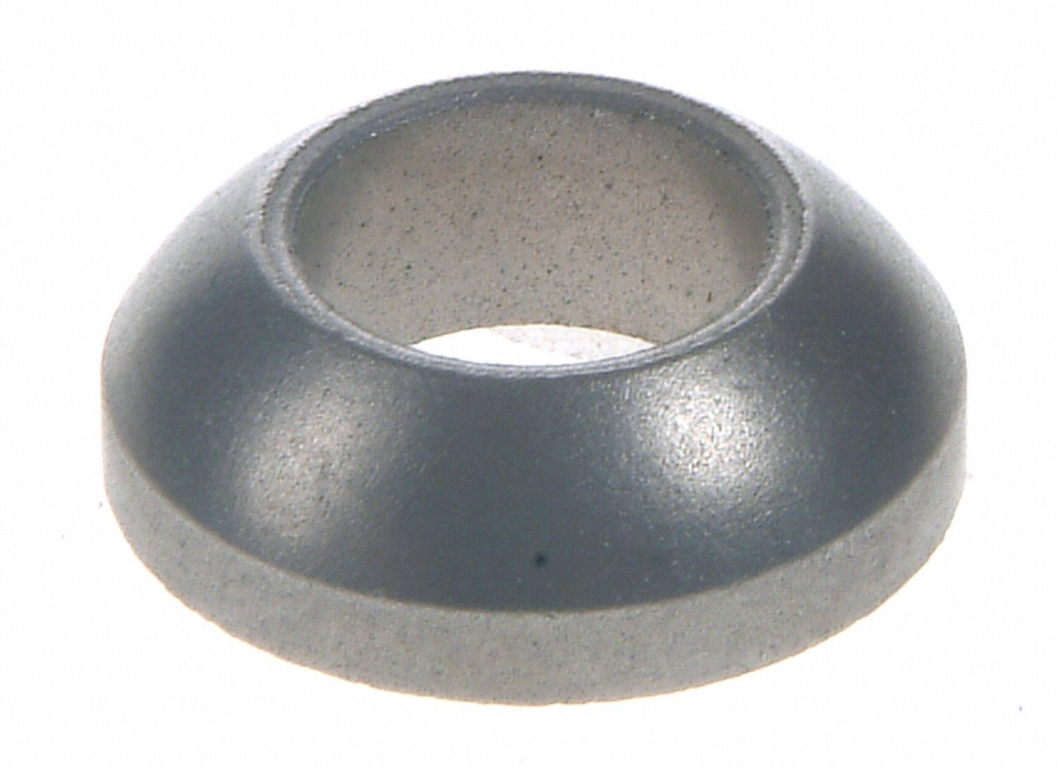 Sealed Power MR-1841 Rocker Arm Ball