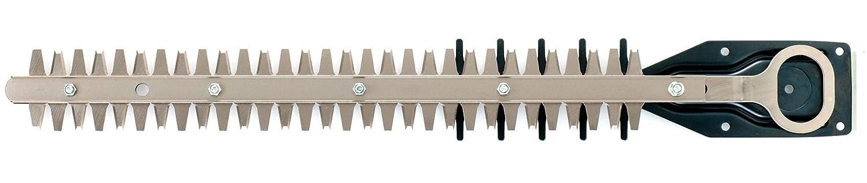 リョービ(RYOBI) 超高級刃 ヘッジトリマ HT-5040用 500mm 6731147 B00X6SHFNI