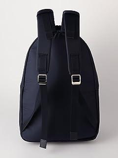 Yoshida Nylon Daypack 1332-699-5129: Navy
