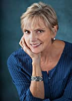 Nancy Blanton