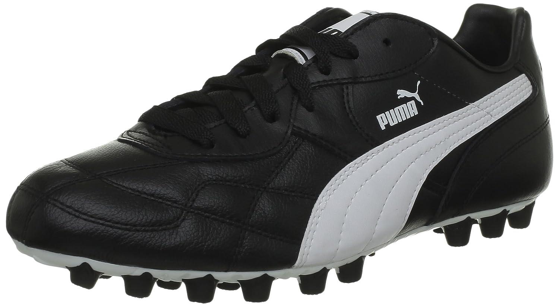Puma Damen Esito Classic Ag Schuhe, Schwarz (Noir)