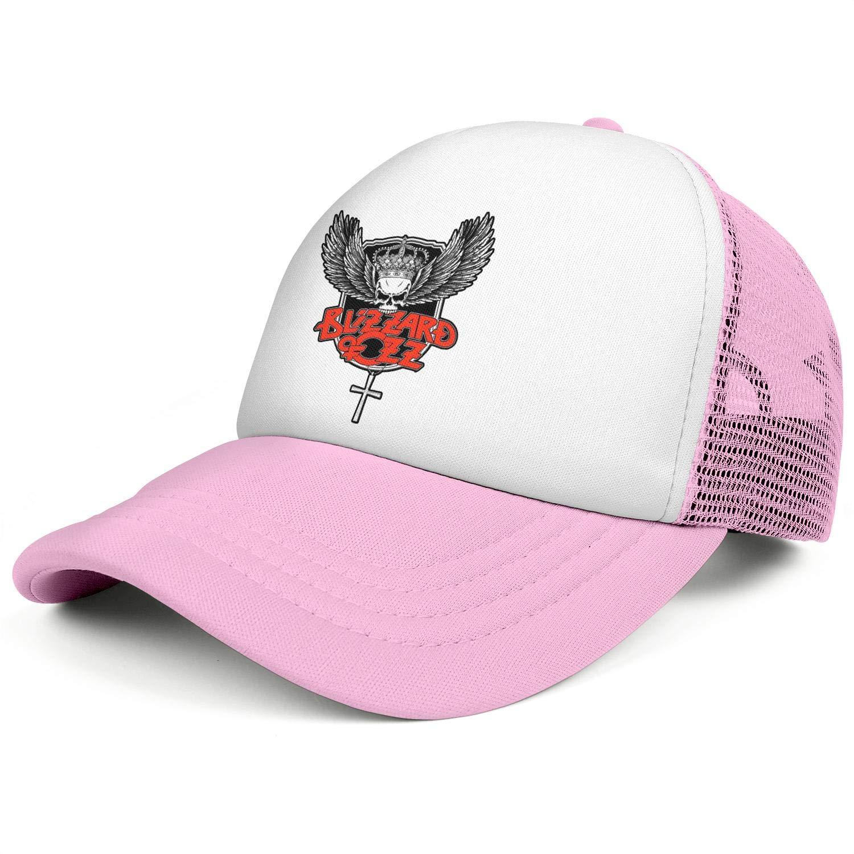 KAIWNV Unisex Baseball Caps Adjustable Style Sunscreen Hats