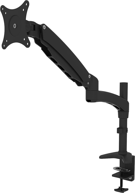 Hftek Ds112d Monitorarm Tv Halter Desk Mount Computer Zubehör