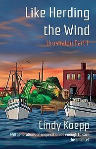 Like Herding the Wind (Urushalon)