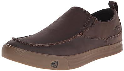 cbe0fe52dc8c KEEN Men s Timmons Slip-on Casual Shoe