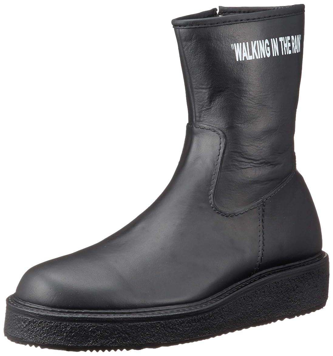 要件宿る出発[レッドウィング] ブーツ 9268 メンズ