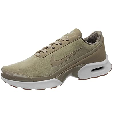Nike Wmns Air Max Jewell SE 896195 200 Damen Sneakers/Freizeitschuhe/Low-Top Sneakers Braun