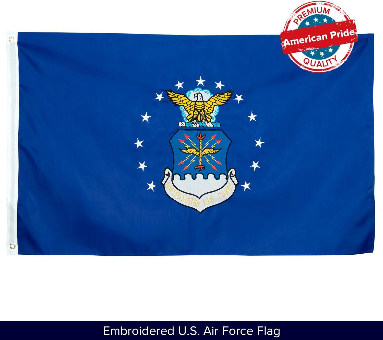 Amazon.com: Banderas de línea delantera Gadsden, POW-MIA ...