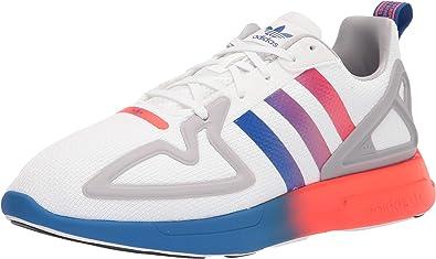 Zx 2k Flux Sneaker