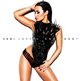 Confident [Deluxe Edition][Explicit]
