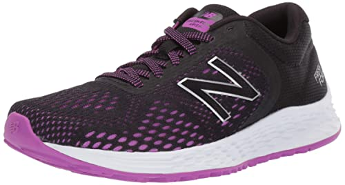 New Balance Women's Arishi Fresh Foam Running Shoe