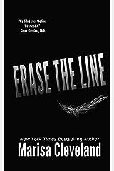 Erase the Line Kindle Edition