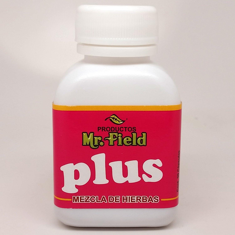 mr field diet pills reviews