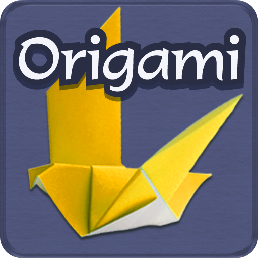 Easy Origami Crafts