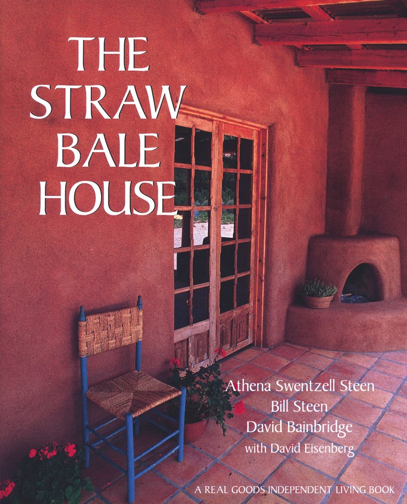 Straw House Goods Independent Living product image