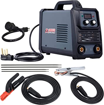AmicoPower ARC1602020 Arc Welders product image 1