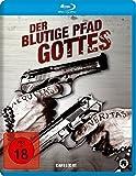 Der blutige Pfad Gottes [Blu-ray]