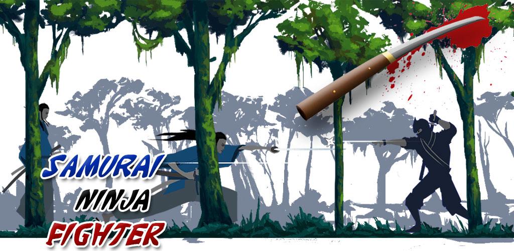 Samurai Ninja Fighter: Amazon.es: Appstore para Android