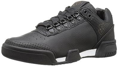Top Sneakersfreizeitschuhelow Herren Sneakers Schwarz Lux K Neu 03766 Swiss 002 Gstaad LR4q35Aj