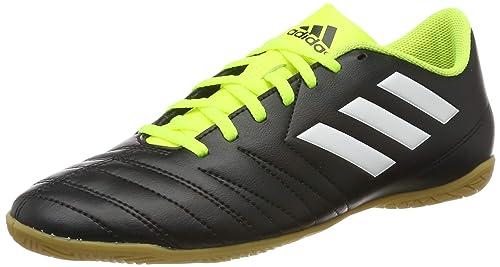 Adidas Herren Fussball Hallenschuh Copaletto In Fussballschuhe