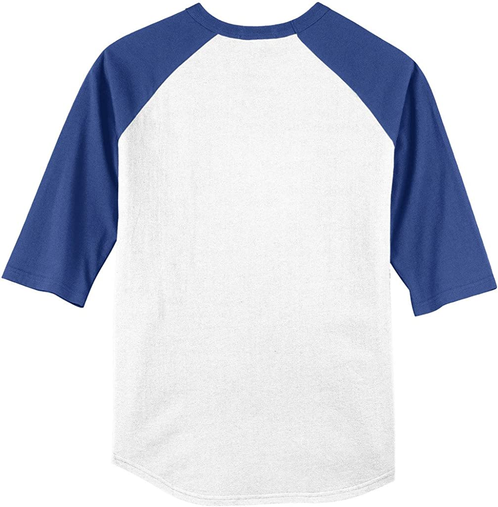 Officially Licensed Michelob Brewing Co Baseball 3//4 Sleeve T-Shirt S-XXL Sizes
