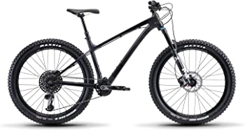 Diamondback Sync'r Carbon Mountain Bikes