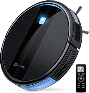 Best Robot Vacuum For Long Hair Reviews 2020 – Our 5 Picks! 4