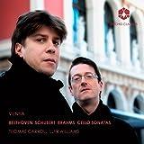 Brahms/Schubert/Beethoven: Vienna