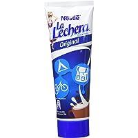 Nestlé La Lechera - Leche condensada - Tubo de leche condensada 170 gr