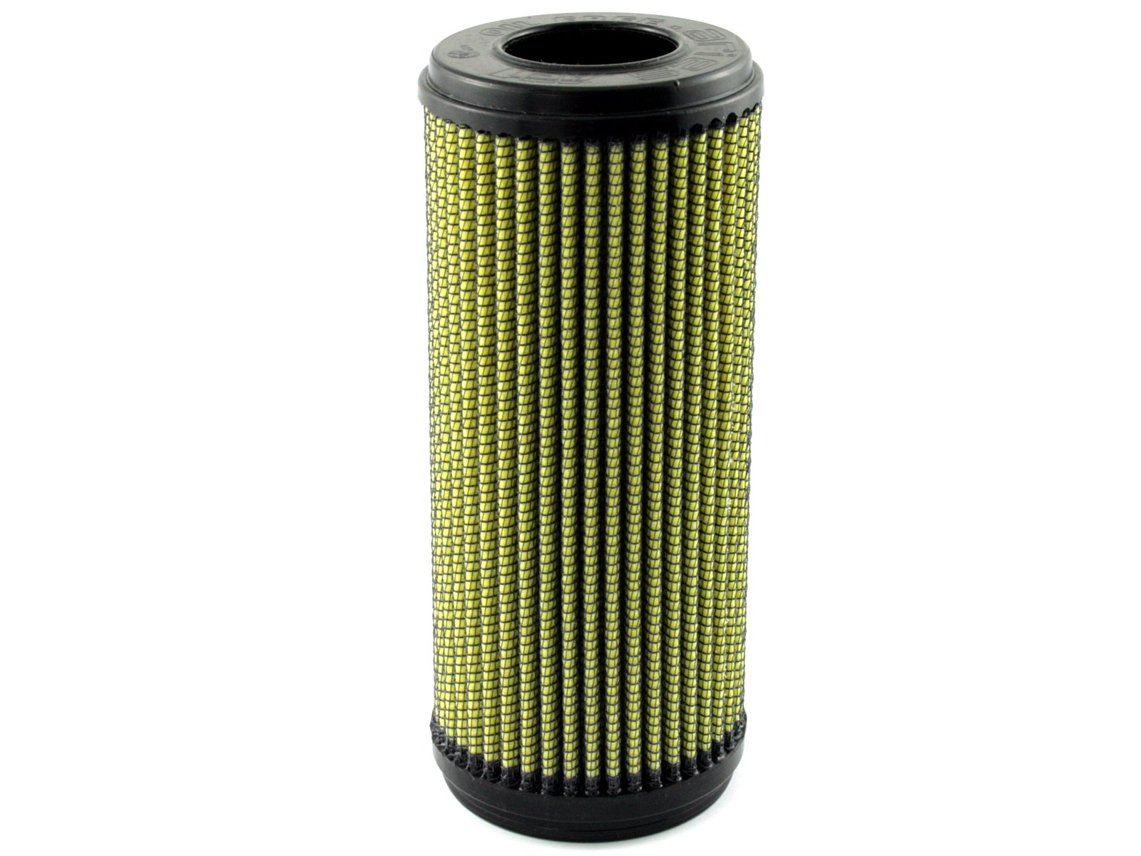 aFe  87-10043 Pro Guard 7 Performance Powersports Air Filter