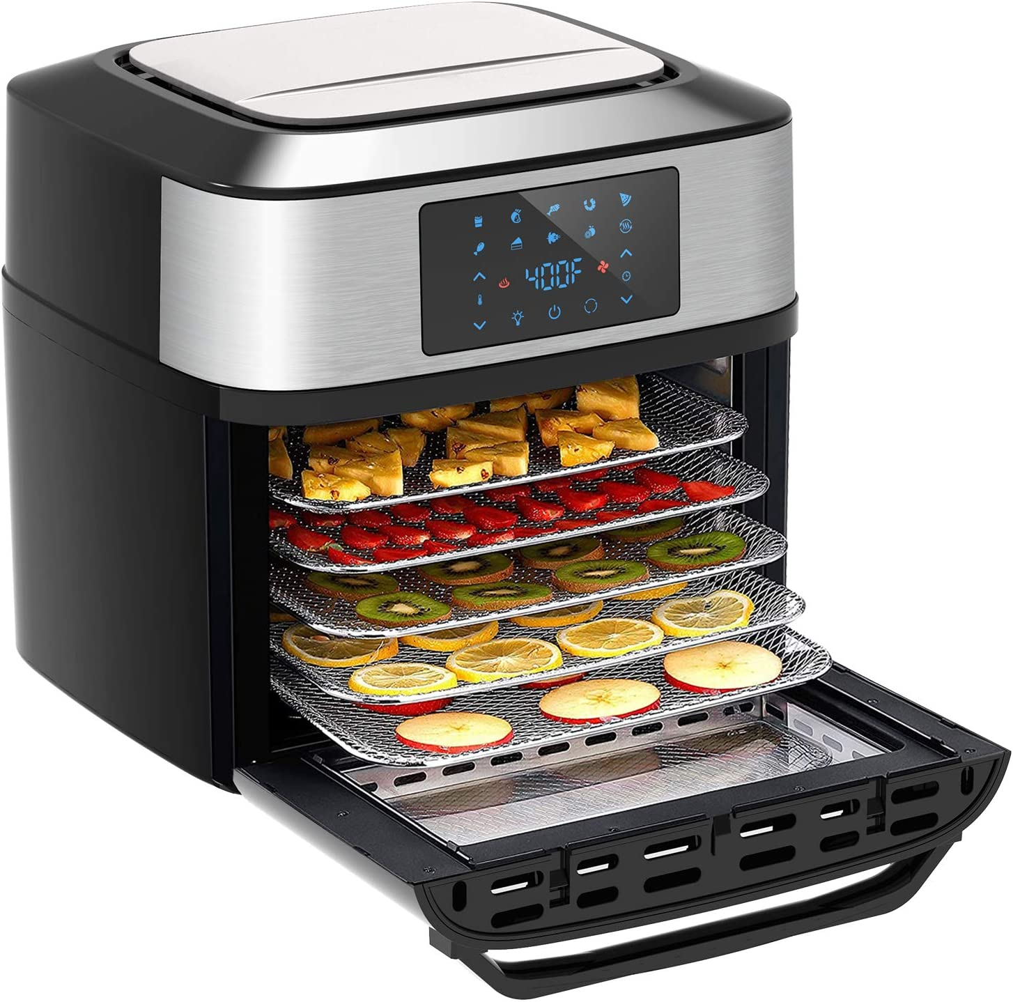 iconites-10-in-1-air-fryer-toaster-oven