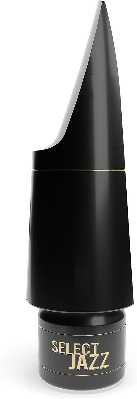 DAddario Woodwinds MKS-D7M Tenor Saxophone Mouthpiece