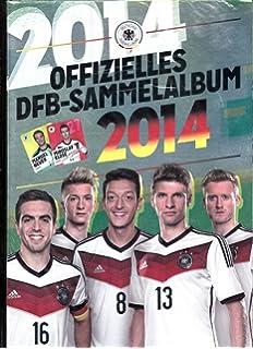 Rewe Em 2016 Komplettset 36 Karten Deutsche Nationalmannschaft