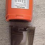 Taurus Unlimited 25.6 Lithium - Aspirador escoba 3 en 1: Amazon.es ...