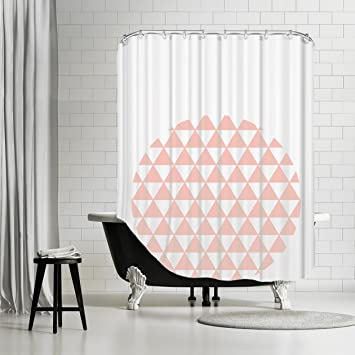 Image Unavailable Not Available For Color Americanflat Shower Curtain