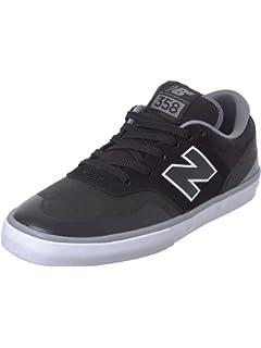 new balance hombre 358