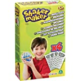 Shaker Maker Shaker Maker Refill Pack